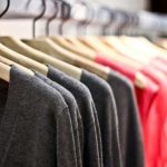Helpful tips for Choosing the best Apparel For You Personally