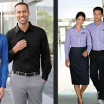 Marketing Your Organization With Branded Apparel