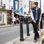 Urban Fashion – The Best Fashion Statement From The New Generation