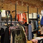 How To Begin A Effective Clothing Boutique