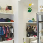 Kids Clothes Boutiques Are Ideal For the city