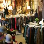 Women's Clothing Boutiques Online – Stay Stylish, Always!