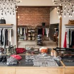 Frequent Clothing Boutiques Any Season