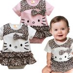 Purchase High Quality Baby Clothing Online