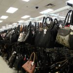 Shopping Simplified at Ross Outlets While using Best Bargains