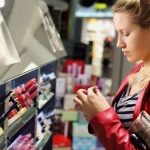 Planning To Save Money On Your Cosmetic Shopping? Here Is How To Do It
