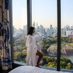 Enjoying a Little Relaxation Time in Bangkok Is More Interesting Than You Think