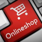 Why should you opt for online shopping malls?
