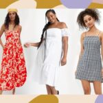 We have Found 5 Summer Pieces That You Will Want to Wear on Repeat
