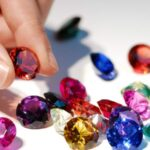 GEMSTONES THAT YOU MUST CONSIDER INVESTING