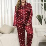 How Pajamas Can Improve Your Sleep And Health