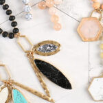 Captivating Stones That You Can Root Up In Your Jewelry